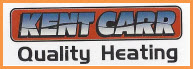 Kent Carr Quality Heating